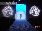 """""""You Young by Coveri"""" Spring Summer 2000 Milan 2 of 5 Pret a Porter by FashionChannel"""