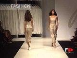 """Gattinoni"" Spring Summer 2000 Milan 3 of 5 Pret a Porter by FashionChannel"