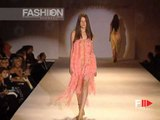 """""""You Young by Coveri"""" Spring Summer 2000 Milan 5 of 5 Pret a Porter by FashionChannel"""