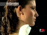 """""""Elie Saab"""" Spring Summer 2000 Paris 6 of 7 Haute Couture by FashionChannel"""