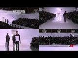 """""""CHRISTIAN DIOR"""" Full Show HD Autumn Winter 2013 2014 Paris p a p Menswear by FashionChannel"""