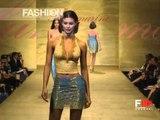 """Blumarine"" Spring Summer 2000 Milan 4 of 5 pret a porter woman by FashionChannel"
