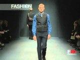 """Prada"" Autumn Winter 1999 2000 Milan 3 of 3 pret a porter men by FashionChannel"