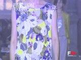"""Dries Van Noten"" Spring Summer 2004 Paris 2 of 4 Pret a Porter Woman by FashionChannel"