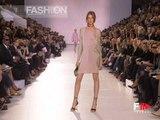 """Chloè"" Spring Summer 2004 Paris 2 of 3 Pret a Porter Woman by FashionChannel"