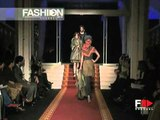 """""""Vivienne Westwood Gold Label"""" Autumn Winter 1999 2000 Paris 2 of 6 by FashionChannel"""