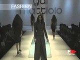 """Gai Mattiolo"" Autumn Winter 1999 2000 Milan 2 of 4 pret a porter woman by FashionChannel"