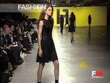 """""""Fause Haten"""" Spring Summer 2004 Paris 1 of 2 Pret a Porter Woman by FashionChannel"""