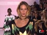 """Chloè"" Spring Summer 2004 Paris 3 of 3 Pret a Porter Woman by FashionChannel"
