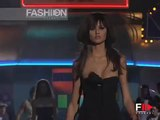 """""""Dsquared"""" Spring Summer 2004 Milan 2 of 4 Pret a Porter Woman by FashionChannel"""