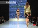 """""""Rocco Barocco"""" Spring Summer 2004 Milan 2 of 4 Pret a Porter Woman by FashionChannel"""