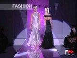"""Cerruti"" Spring Summer 2004 Milan 3 of 3 Pret a Porter Woman by FashionChannel"