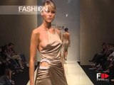 """""""Clips"""" Spring Summer 2004 Milan 3 of 3 Pret a Porter Woman by FashionChannel"""