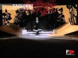 """Antonio Marras"" Spring Summer 2004 Milan 3 of 3 Pret a Porter Woman by FashionChannel"