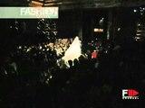 """""""Elie Saab"""" Autumn Winter 1999 2000 Paris 6 of 7 Haute Couture woman by FashionChannel"""