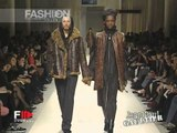 """""""Jean Paul Gaultier"""" Autumn Winter 1999 2000 Paris 4 of 8 pret a porter woman by FashionChannel"""