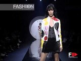 """Extè"" Spring Summer 2004 Milan 2 of 3 Pret a Porter Woman by FashionChannel"