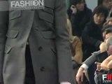 """NY Industrie"" Autumn Winter 2003 2004 Milan 2 of 3 Menswear by FashionChannel"
