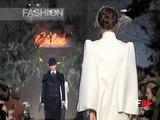 """Chloè"" Autumn Winter 1999 2000 Paris 4 of 6 pret a porter woman by FashionChannel"