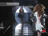 """Rocco Barocco"" Autumn Winter 1999 2000 Milan 3 of 5 pret a porter woman by FashionChannel"
