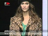 """Maculate   Fashion Trends"" Autumn Winter 2004 2005 by FashionChannel"