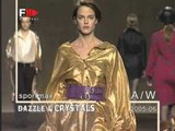 """Dazzle&Crystals   Fashion Trends"" Autumn Winter 2005 2006 by FashionChannel"