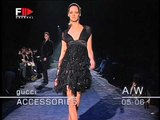 """Accessories 1   Fashion Trends"" Autumn Winter 2005 2006 by FashionChannel"