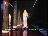 """Midnight   Fashion Trends"" Autumn Winter 2006 2007 by FashionChannel"