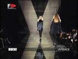 """Rock   Fashion Trends"" Autumn Winter 2006 2007 by FashionChannel"