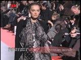 """Fantasy   Fashion Trends"" Autumn Winter 2006 2007 by FashionChannel"
