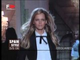 """""""Spain Style   Fashion Trends"""" Spring Summer 2006 by FashionChannel"""