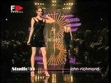 """Studio'54   Fashion Trends"" Autumn Winter 2007 2008 by FashionChannel"