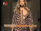 """Animal Prints   Fashion Trends"" Spring Summer 2007 by FashionChannel"