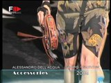 """""""Accessories 2   Fashion Trends"""" Spring Summer 2005 by FashionChannel"""