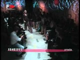 """""""Neohippy   Fashion Trends"""" Spring Summer 2008 by FashionChannel"""