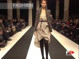 """Paul Smith"" Autumn Winter 2003 2004 Londra 2 of 3 Pret a Porter Woman by FashionChannel"