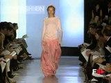 """Donna Karan"" Spring Summer 1999 New York 4 of 4 pret a porter woman by FashionChannel"