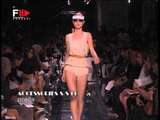 """Accessories   Fashion Trends"" Spring Summer 2006 by FashionChannel"