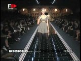 """""""Accessories   Fashion Trends"""" Autumn Winter 2006 2007 by FashionChannel"""