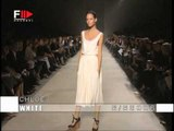"""White   Fashion Trends"" Spring Summer 2006 by FashionChannel"