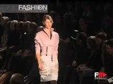 """Stella McCartney"" Autumn Winter 2003 2004 Paris 2 of 3 Pret a Porter Woman by FashionChannel"