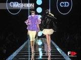 """Christian Dior"" Autumn Winter 2003 2004 Paris 1 of 3 Pret a Porter Woman by FashionChannel"