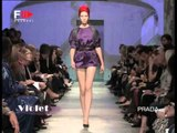 """Violet   Fashion Trends"" Spring Summer 2007 by FashionChannel"