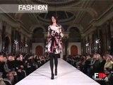 """Eley Kishimoto"" Autumn Winter 2003 2004 Londra 2 of 2 Pret a Porter Woman by FashionChannel"