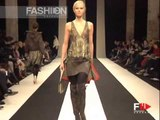 """Paul Smith"" Autumn Winter 2003 2004 Londra 3 of 3 Pret a Porter Woman by FashionChannel"