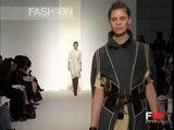 """Marni"" Autumn Winter 2003 2004 Milan 1 of 3 Pret a Porter Woman by FashionChannel"