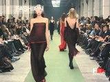 """Genny"" Autumn Winter 1999 2000 Milan 3 of 4 pret a porter woman by FashionChannel"