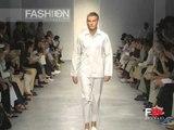 """Prada"" Spring Summer 1999 3 of 4 pret a porter men by FashionChannel"