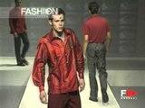 """Etro"" Spring Summer 1999 3 of 3 pret a porter men by FashionChannel"