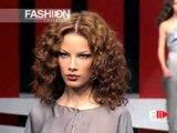 """Valentino"" Autumn Winter 1999 2000 Paris 4 of 5 pret a porter woman by FashionChannel"